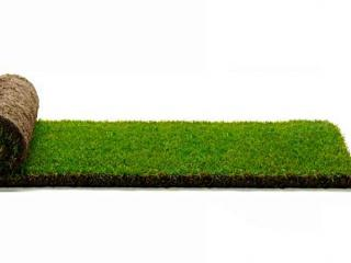 Comment préparer le sol avant la pose de gazon en plaque ?