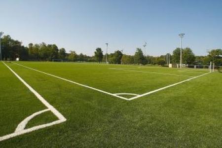 Pelouse synthétique spécial terrains de sport dans les Bouches du Rhône