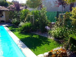 am nagement piscine th me de jardins marseille 13 aix. Black Bedroom Furniture Sets. Home Design Ideas