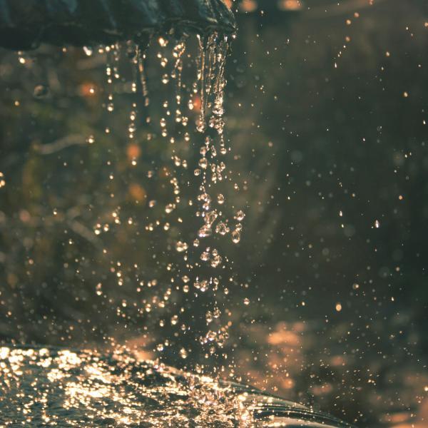Vente de fontaines et bassins de jardin