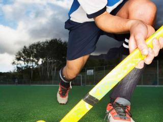 Gazon synthétique pour Hockey sur gazon