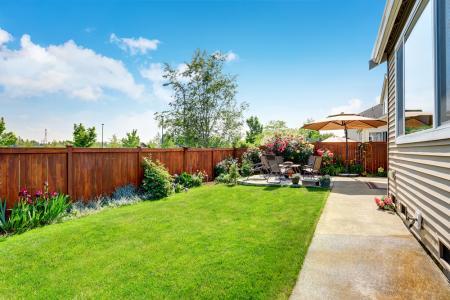 Comment personnaliser son jardin ?