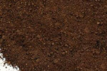Pourquoi utiliser de la terre végétale criblée tamisée et enrichie ?