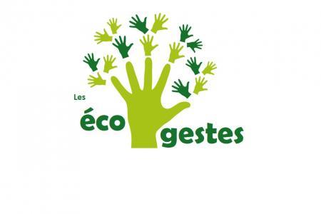 Entretien jardin: les 7 éco-gestes pour le cultiver