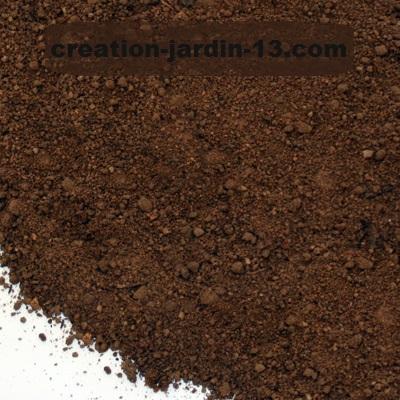 Topsoil near aix en provence achat terre v g tale - Achat terre vegetale ...