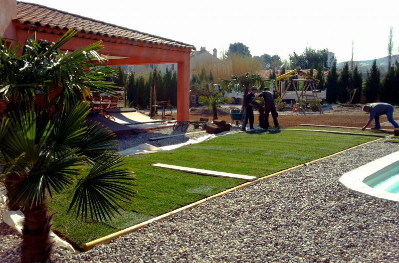 Lawn grass rolls sale in aix en provence - Plantes bassin de lagunage aixen provence ...