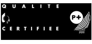 Certification CTB P+ - Bois autoclave - PPM Marseille